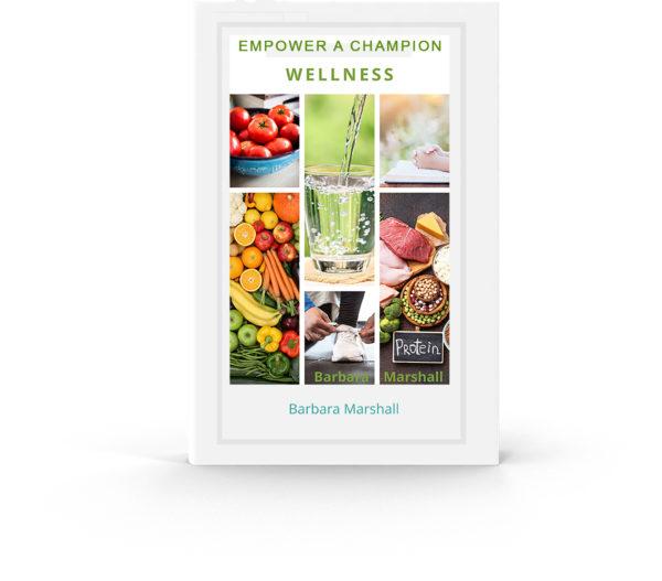 Empower A Champion Wellness
